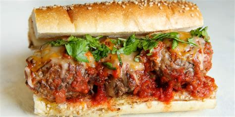 lunch sandwiches 90 easy sandwich recipes for lunch easy lunch sandwiches delish com