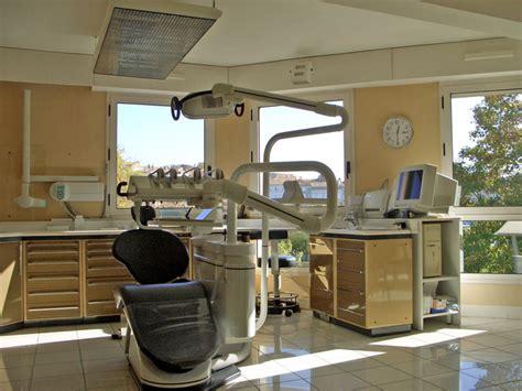 cession de cabinet dentaire quelques liens utiles
