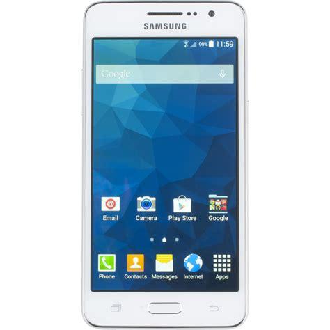 prime phone test samsung galaxy grand prime smartphone ufc que choisir