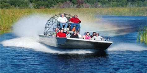 fan boat new orleans sw tours new orleans airboat adventures lifehacked1st com