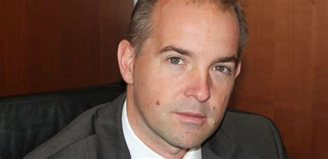 chambre de commerce bobigny julien drouot l 39 hermine nommé directeur général d 39 iselection