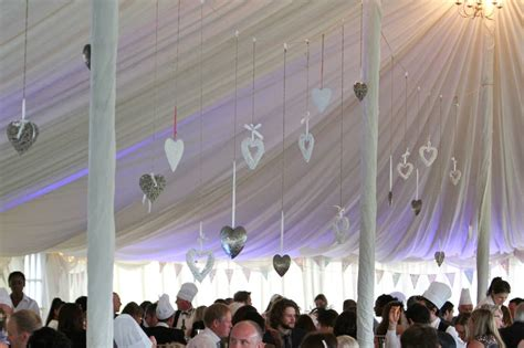 wedding marquee hire marquee hire scotland wedding