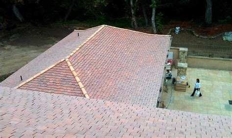 clay roofs mjc