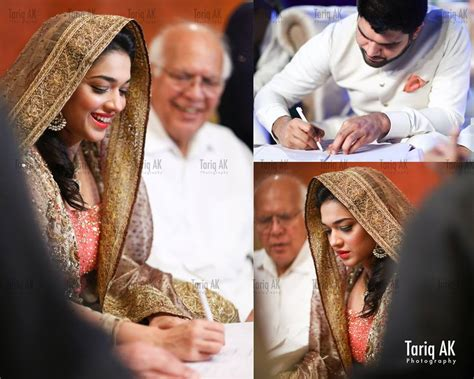 pakistani wedding traditions dubai wedding ideas