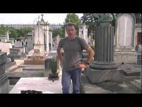 michel constantin tombe tombe de philippe noiret au cimeti 232 re de montparnasse