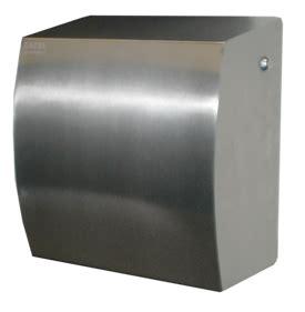 dispense excel excel autotowel manual paper dispenser