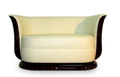 canapé en tissu mobilier déco meubles sur mesure hifigeny