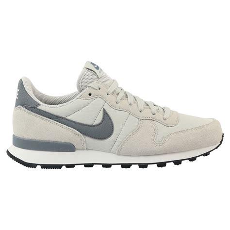 Nike Internationalist SE Premium Schuhe Turnschuhe Sneaker