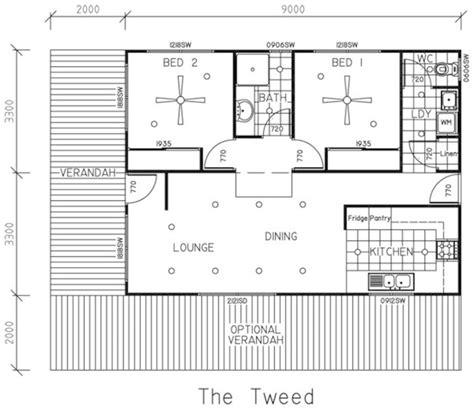 small  bedroom house plans smalltowndjscom