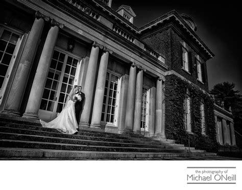 westbury gardens mansion wedding photography michael