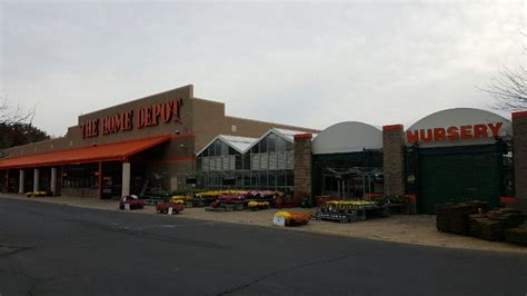 the home depot garden grove ca the home depot wyncote pa cylex