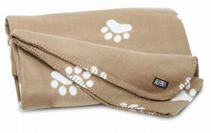 blanketsdog blanket animal planet ultra soft dog blanket With animal planet dog blanket