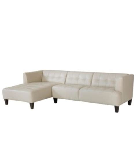 alessia leather sofa living room alessia leather sofa living room furniture collection
