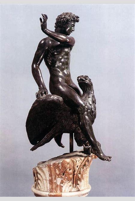 Cellini, Benvenuto: Fine Arts, 15TH-16TH C. | The Red List