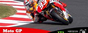 Grand Prix Moto Barcelone 2015 : the grand prix catalonia monster energy moto gp 2014 is here i premium traveler barcelona ~ Medecine-chirurgie-esthetiques.com Avis de Voitures