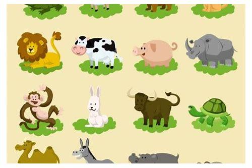 baixar gratis de video engraçados animais