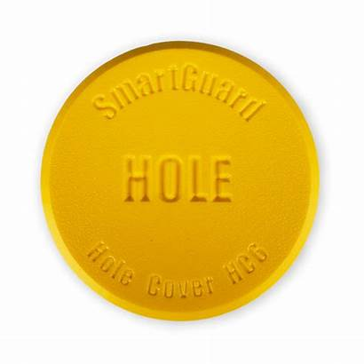 Hole Covers Floor Gasket Without Trans Generic