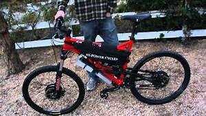 Ebike Mountain Bike : 50 mph 8000w awd electric offroad mountain bike first ~ Jslefanu.com Haus und Dekorationen