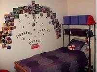 how to decorate your room 40 Classic College Dorm Room Decoration Ideas
