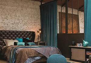 Verriere Atelier D Artiste : 10 id es d co pour une maison bobo elle d coration ~ Nature-et-papiers.com Idées de Décoration