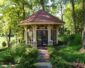 Stunning Screened Gazebos Ideas by Gazebo Design Ideas Design Ideas Pictures Remodel And