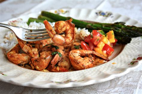 a meal spicy cajun shrimp a 30 minute meal that feeds a crowd crosby s molasses