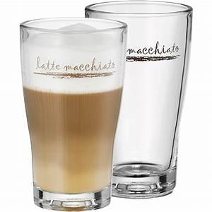 Latte Macchiato Gläser Wmf : szklanki do latte macchiato barista wmf 2 sztuki sklep ~ Whattoseeinmadrid.com Haus und Dekorationen