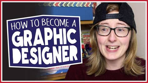 how to become a graphic designer how to become a graphic designer caitlin mcevoy