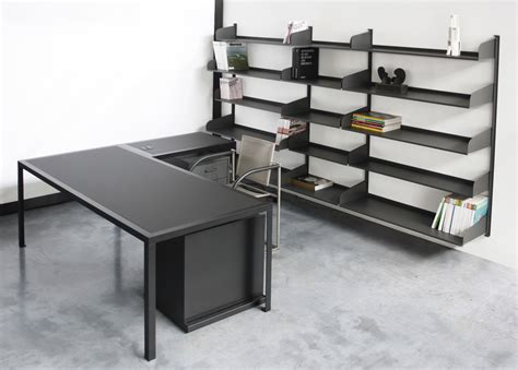 module bureau bureau tavolo office ensemble bureau module d 39 angle