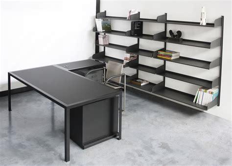 ensemble bureau bureau tavolo office ensemble bureau module d 39 angle