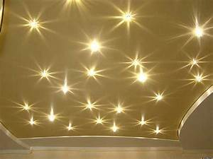 What Are The Bright Lights In The Sky Tonight Contemporary Ceiling Designs With Led Lights For Romantic