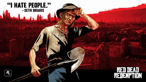 Red Dead Redemption Full Version Updated!!! Games