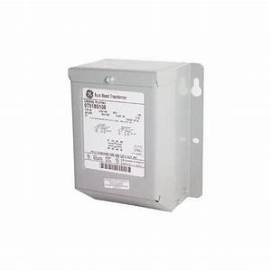Ge Transformer 9t51b0013 Encapsulated Dry Type Transformer