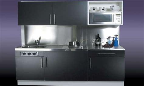small compact kitchen small compact kitchen appliances kitchen designs  small kitchens