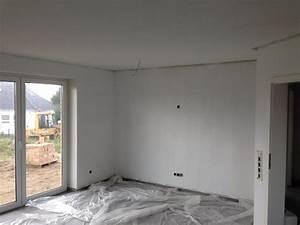 Kosten Malerarbeiten 100qm : esszimmer bauen mit team massivhaus ~ Markanthonyermac.com Haus und Dekorationen