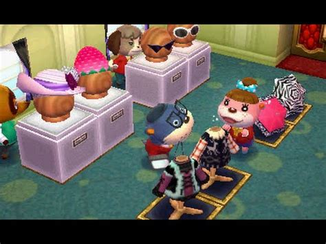 Home Design Bbrainz by Animal Crossing Happy Home Designer Decorating The