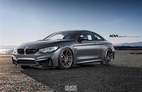Mineral Grey Bmw by Mineral Gray Bmw F82 M4 Photoshoot By Quickworks Photo