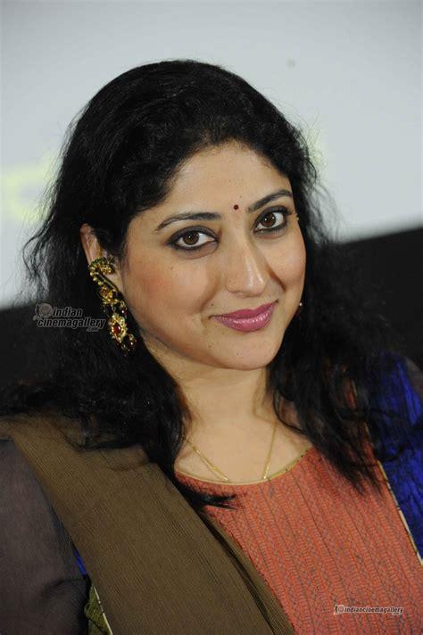 Lakshmi Gopalaswamy Nude