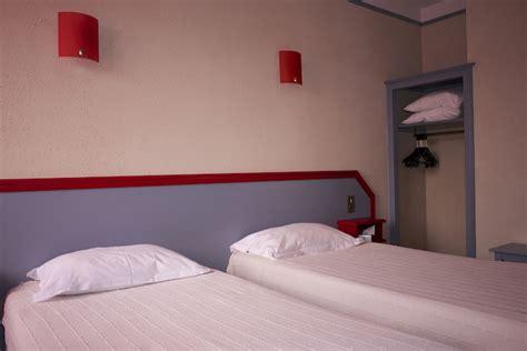 tour des chambres hôtel la tour des anglais à mayenne nos chambres