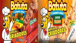 Batuta - Pet Store - Santo Andr U00e9  Brazil