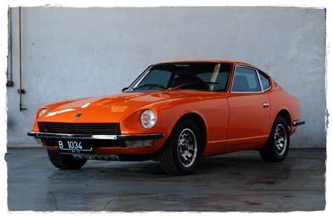 nissan japan cars nissan datsun fairlady 240z japan classic muscle cars