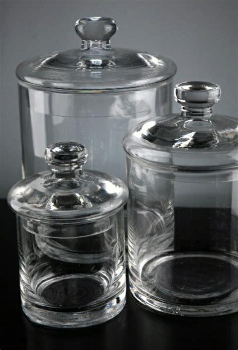 comment utiliser le curcuma dans la cuisine les bocaux en verre sont un vrai hit pour la cuisine