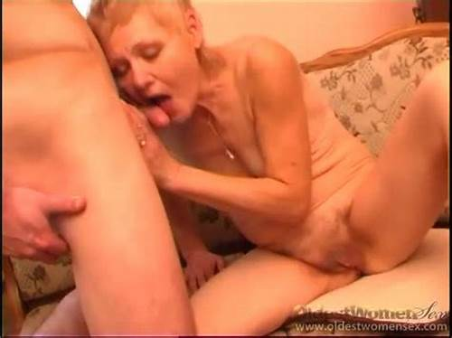 Messy Banged For Petite Short Haired Riding Hood #Cute #Grandma #With #Short #Hair #Fucked #Hard