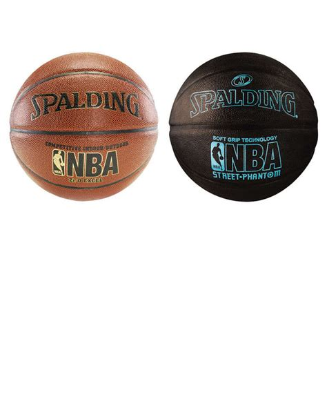 spalding true   game