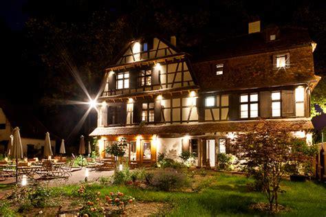 chambre hote strasbourg centre chambres d 39 hôtes luxe à strasbourg du côté de chez