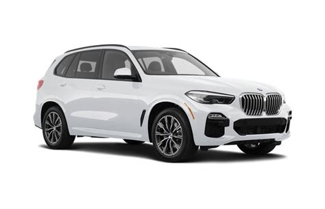 Lease Price by 2019 Bmw X5 Auto Lease Monthly Leasing Deals Specials