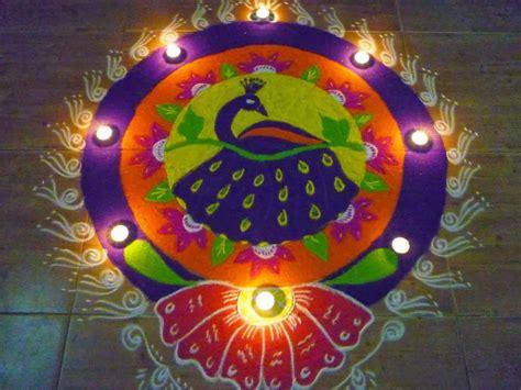 Hot Girl Wallpaper Diwali Rangoli Hd Wallpaper Free