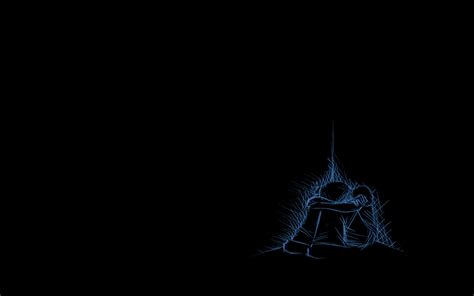Animated Sad Wallpapers - depression wallpapers 59 images