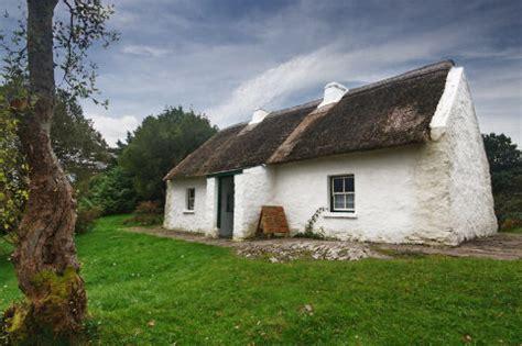 cottage irlandesi irlandesi se li conosci non li eviti voglio vivere cos 236