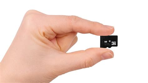 insert micro sd card  adapters youtube